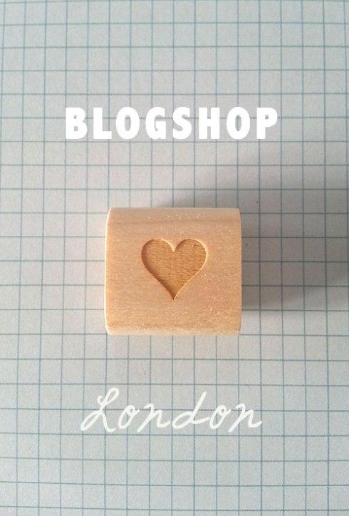 Blogshoptitle