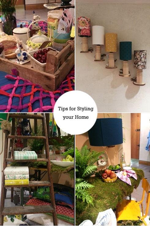 Styling-your-home