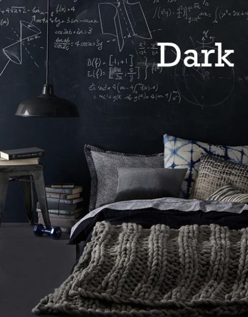 DarkTitle