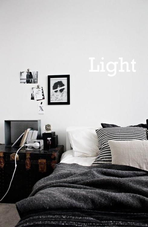 LightTitle
