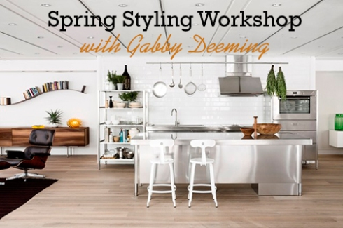 SpringStylingWorkshopTitle