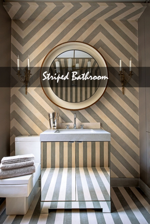 stripedbathroomtitle