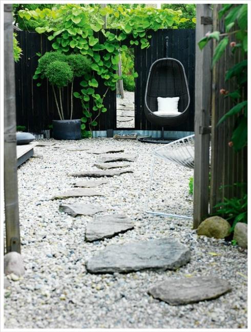 GardenInspiration