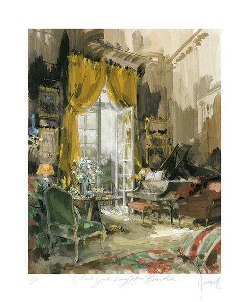 Claude-Guidi-Buenos-Aires-Living-Room