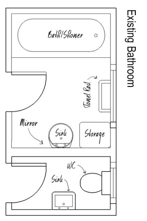 ExistingBathroom