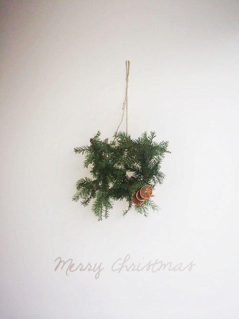 Merry-Christmas-Wreath
