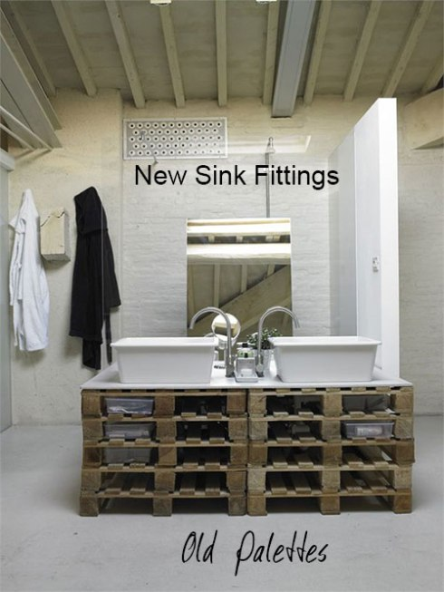 OldpalettesNewSinkFittings